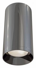 Потолочный светильник Maytoni Alfa C010CL-01GF