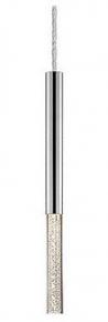 Подвесной светильник Zumaline Loya P0461-01E-F4F4