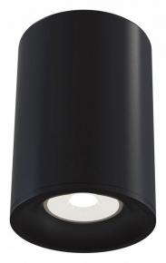 Потолочный светильник Maytoni Alfa C012CL-01B
