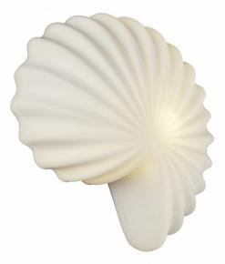 Настенно-потолочный светильник ST Luce Conglia SL534.502.01