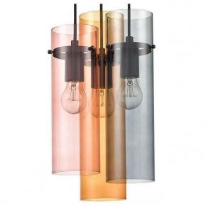 Подвесной светильник Vele Luce Miele VL2092P03
