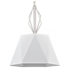Подвесной светильник Vele Luce Si VL2191P01
