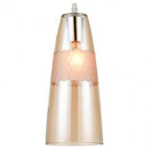 Подвесной светильник Vele Luce Lucky VL5394P21