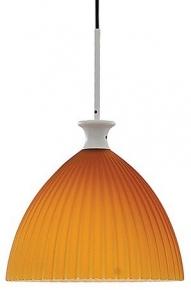 Подвесной светильник Lightstar Agola 810023
