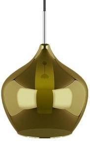 Подвесной светильник Lightstar Pentola 803048