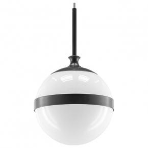 Подвесной светильник Lightstar Globo 813117
