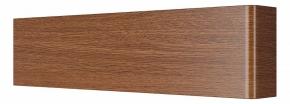 Настенный светильник Lightstar Fiume 810618
