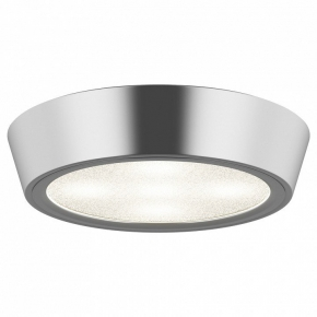 Настенно-потолочный светильник Lightstar Urbano Mini 214794