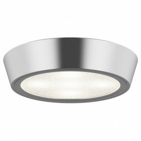 Настенно-потолочный светильник Lightstar Urbano Mini 214792