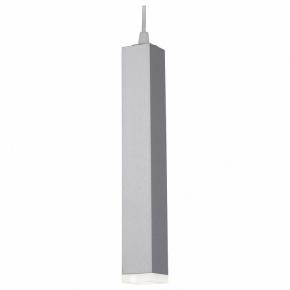 Подвесной светодиодный светильник Favourite Somnium 2242-1P