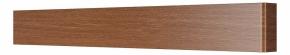 Настенный светодиодный светильник Lightstar Fiume 810528