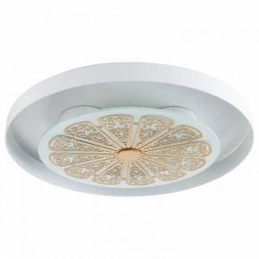 Потолочный светодиодный светильник Favourite Incarnatio 2602-3C