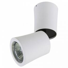Точечный накладной светильник Lightstar Rotonda 214456