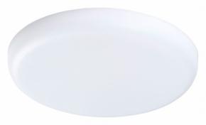 Встраиваемый светодиодный светильник Lightstar Zocco 221242
