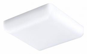 Встраиваемый светодиодный светильник Lightstar Zocco 222094