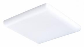 Встраиваемый светодиодный светильник Lightstar Zocco 222242