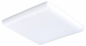 Встраиваемый светодиодный светильник Lightstar Zocco 222362