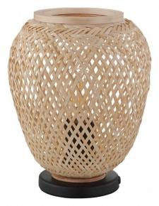 Настольная лампа Eglo Dembleby 43263