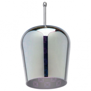 Подвесной светильник MW-Light Фьюжн 392018601