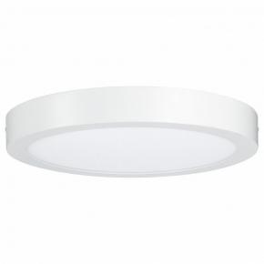 Потолочный светодиодный светильник Paulmann Nox 50010
