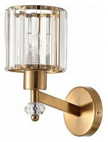 Бра Escada 691 691/1A (Copper)