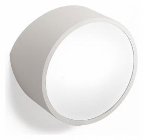 Настенно-потолочный светильник Mantra Mini 5480