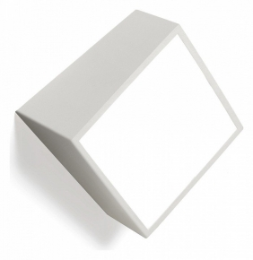 Настенно-потолочный светильник Mantra Mini 5481