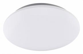 Потолочный светильник Mantra Zero 5941