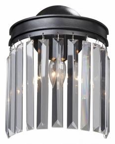 Настенный светильник  V5151-1/1A