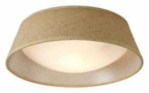Потолочный светильник Mantra Sabina 6414