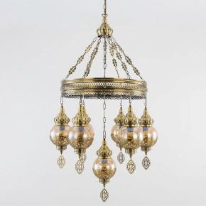 Накладной светильник Vitaluce V4640-0/1PL