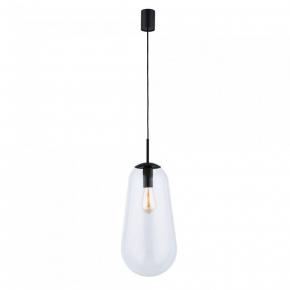 Накладной светильник Vitaluce V4640-1/1PL