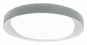 Потолочный светодиодный светильник Mantra Box 7156