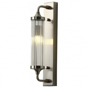 Накладной светильник Vitaluce V4642-0/1PL
