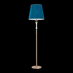 Накладной светильник Vitaluce V4639-1/1PL