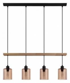 Подвесной светильник Eglo Coolmont 43368