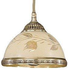 Подвесной светильник Reccagni Angelo L 6308/16