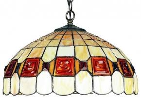 Подвесной светильник Omnilux OML-80503-03