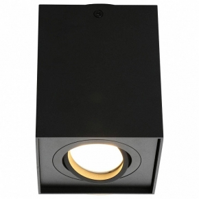 Потолочный светильник Omnilux Feletto OML-101119-01