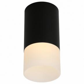 Потолочный светильник Omnilux Lucido OML-100619-01