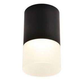 Потолочный светодиодный светильник Omnilux Ercolano OML-100019-05