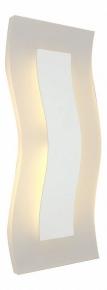 Настенный светильник Omnilux OML-42601-01