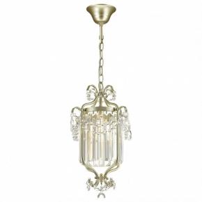 Подвесной светильник Odeon Light Sharm 4686/1