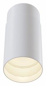 Потолочный светильник Maytoni Sonas C033WL-01W