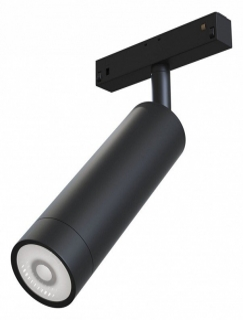 Трековый светильник Track lamps TR019-2-7W3K-B