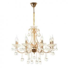 Трековый светильник Track Lamps TR022-1-GU10-MG