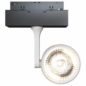 Трековый светильник Track Lamps TR024-2-10W3K