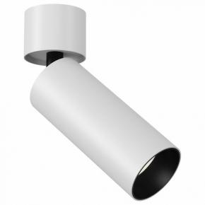 Точечный светильник FOCUS LED C055CL-L12W3K