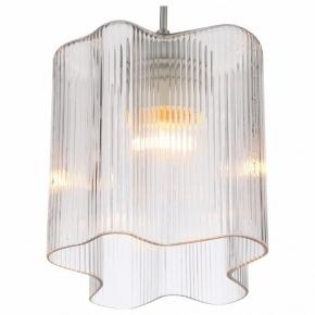 Подвесной светильник ST Luce Onde SL117.103.01