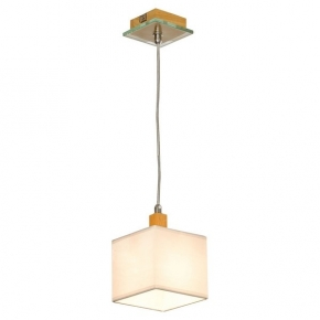 Подвесной светильник Montone GRLSF-2506-01